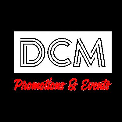 DCM_COLOUR