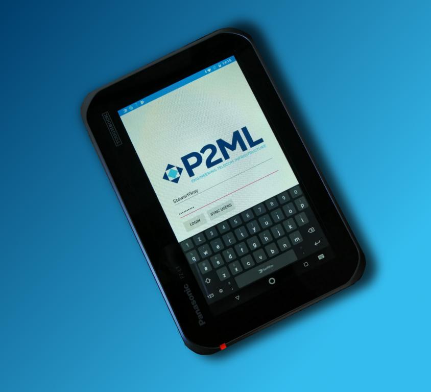 P2ML Engineering