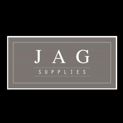 jags_colour