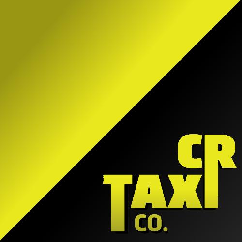 CRT_2